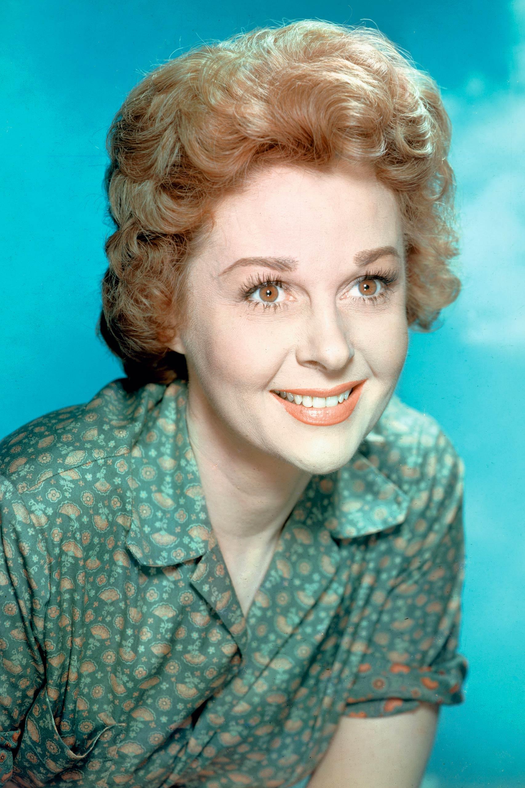 <strong>1959: Susan Hayward - <i>I Want to Live!</i></strong>