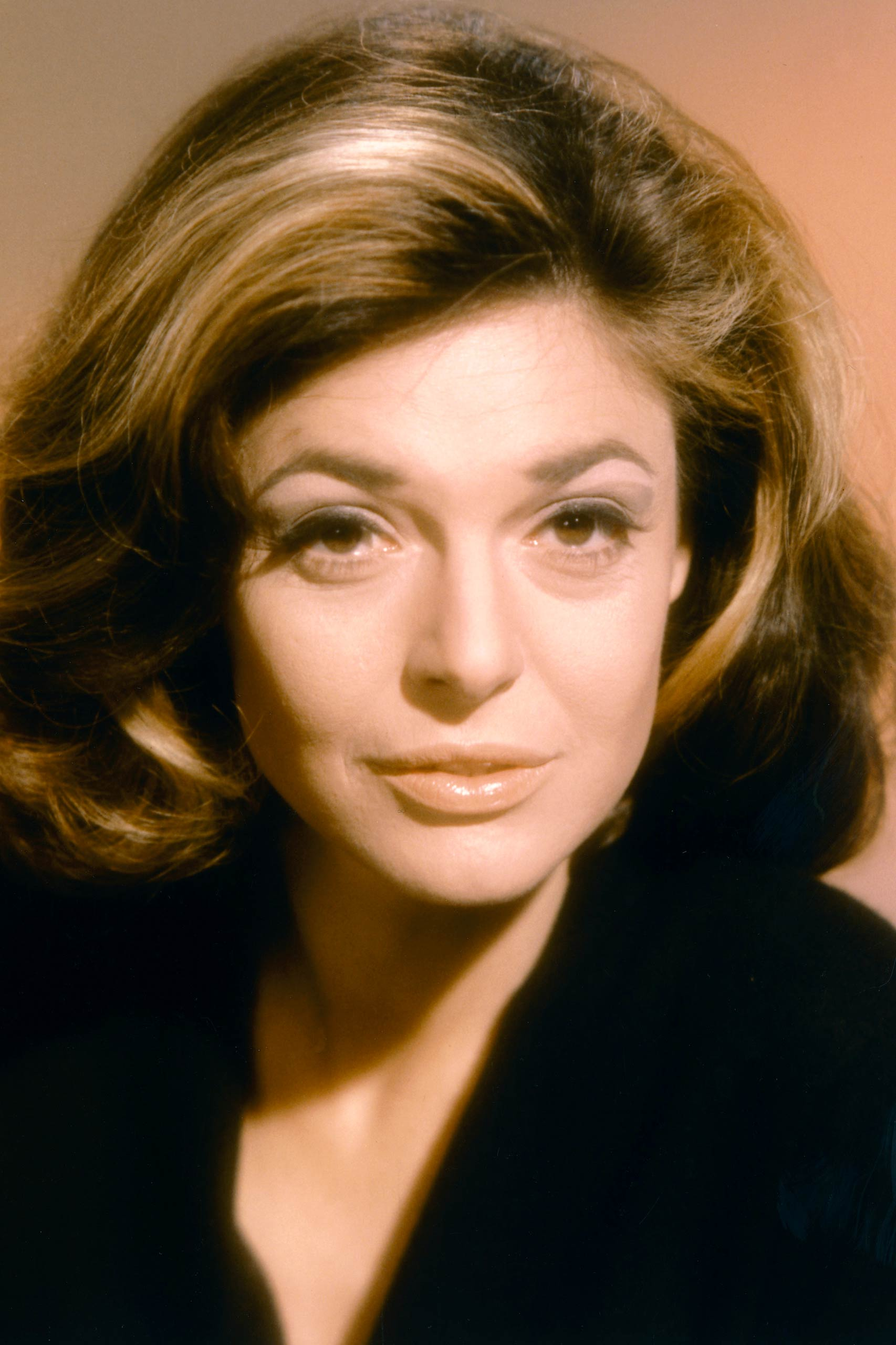 <strong>1963: Anne Bancroft - <i>The Miracle Worker</i></strong>