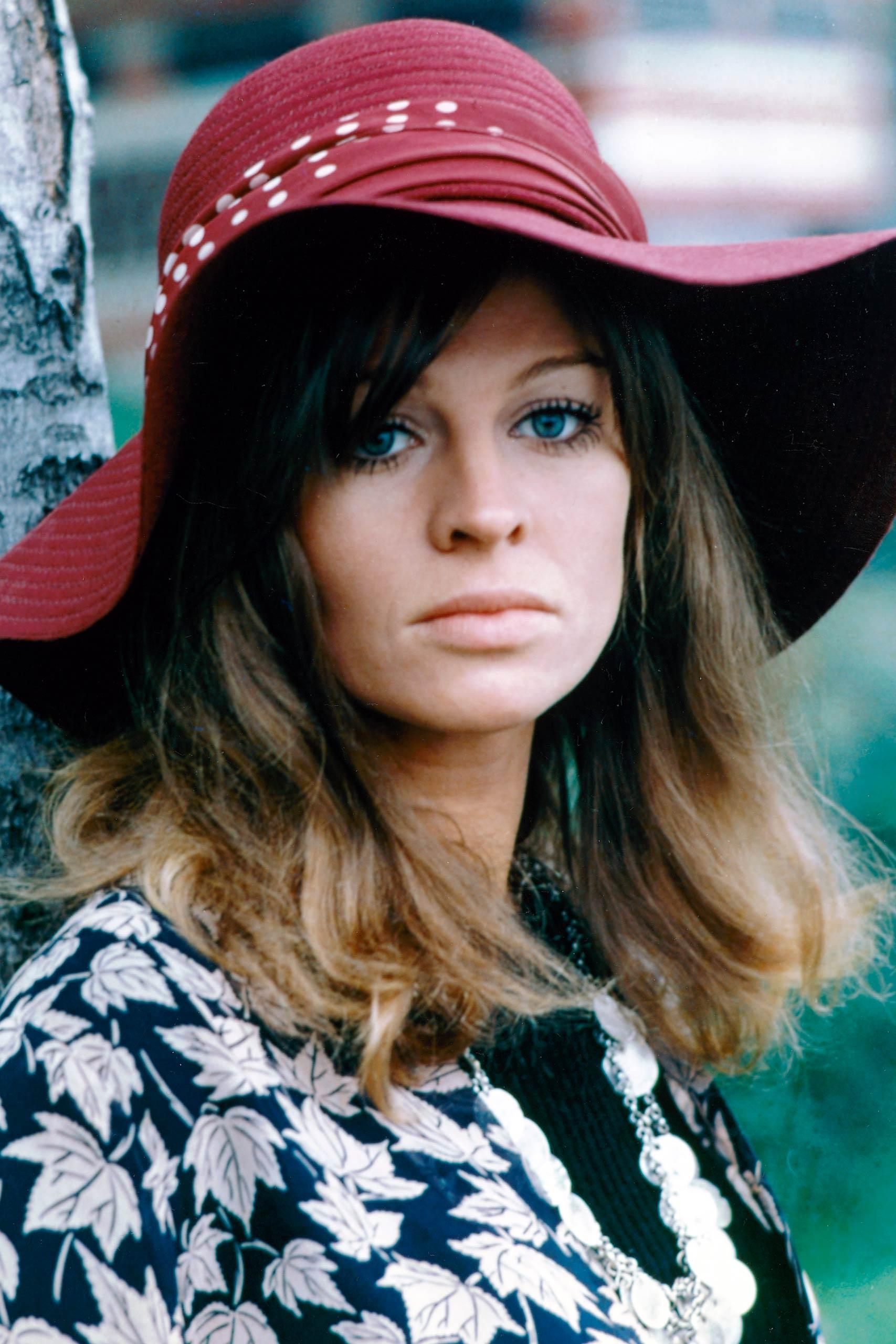 <strong>1966: Julie Christie - <i>Darling</i></strong>