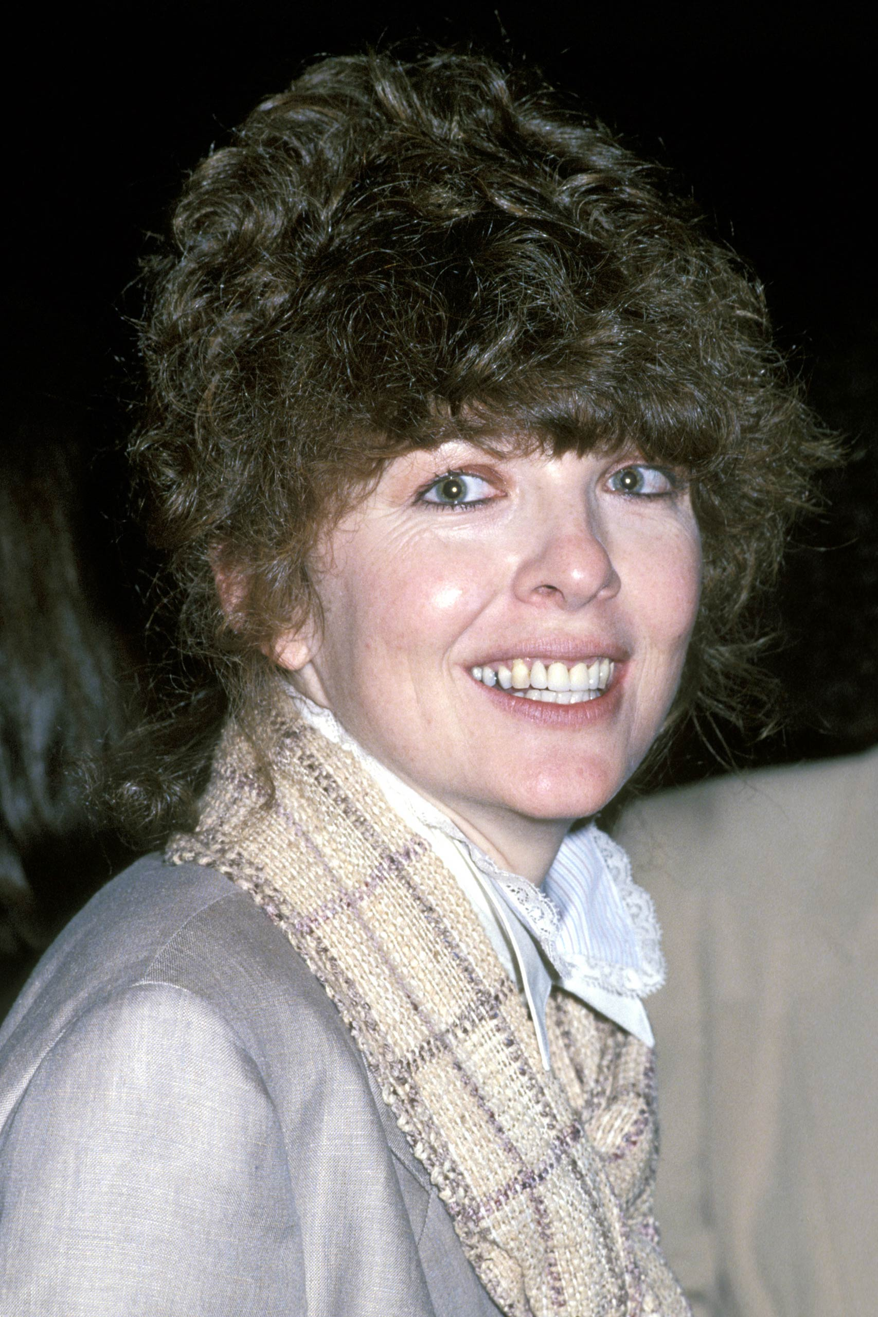 <strong>1978: Diane Keaton - <i>Annie Hall</i></strong>