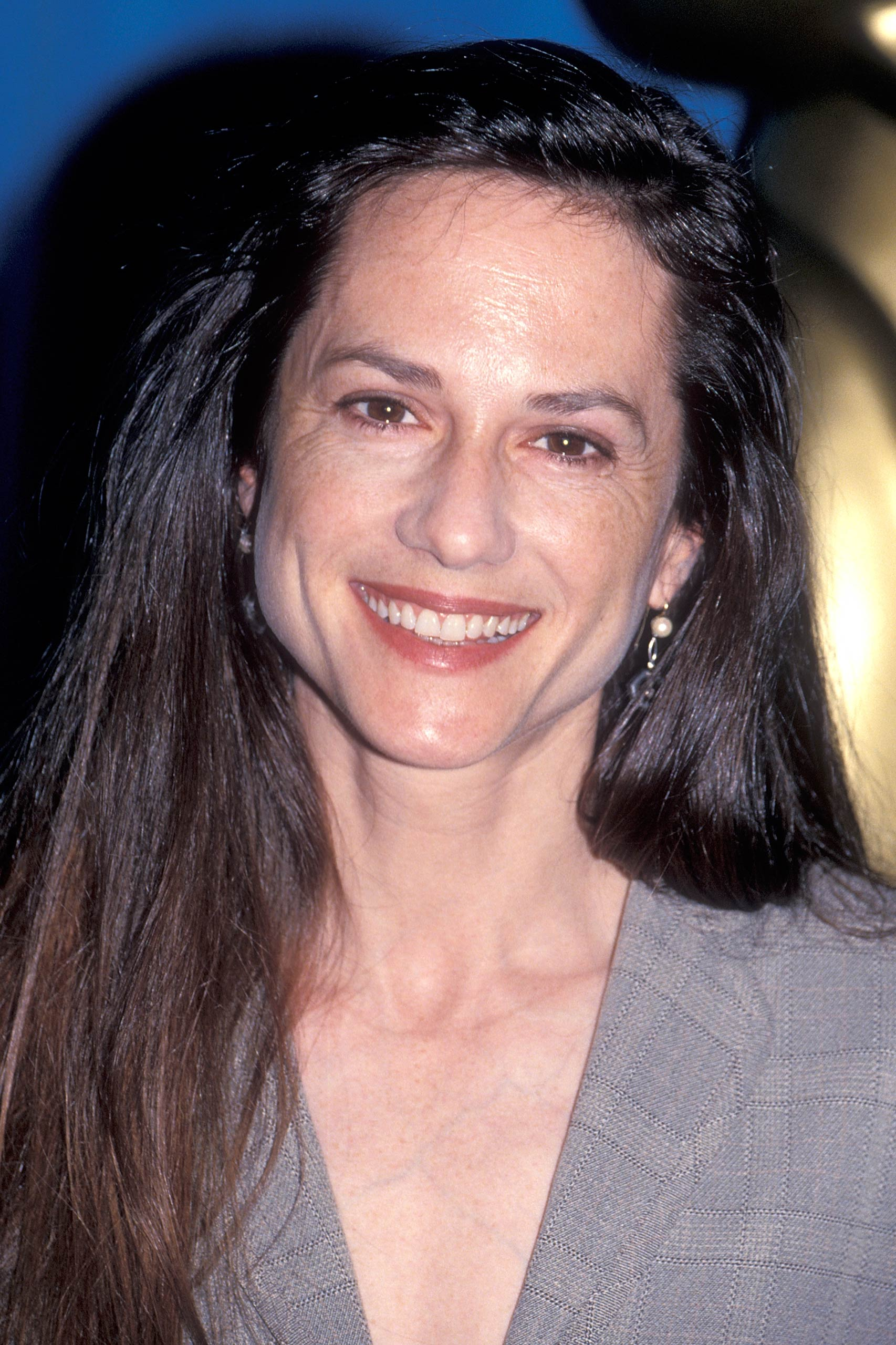 <strong>1994: Holly Hunter - <i>The Piano</i></strong>