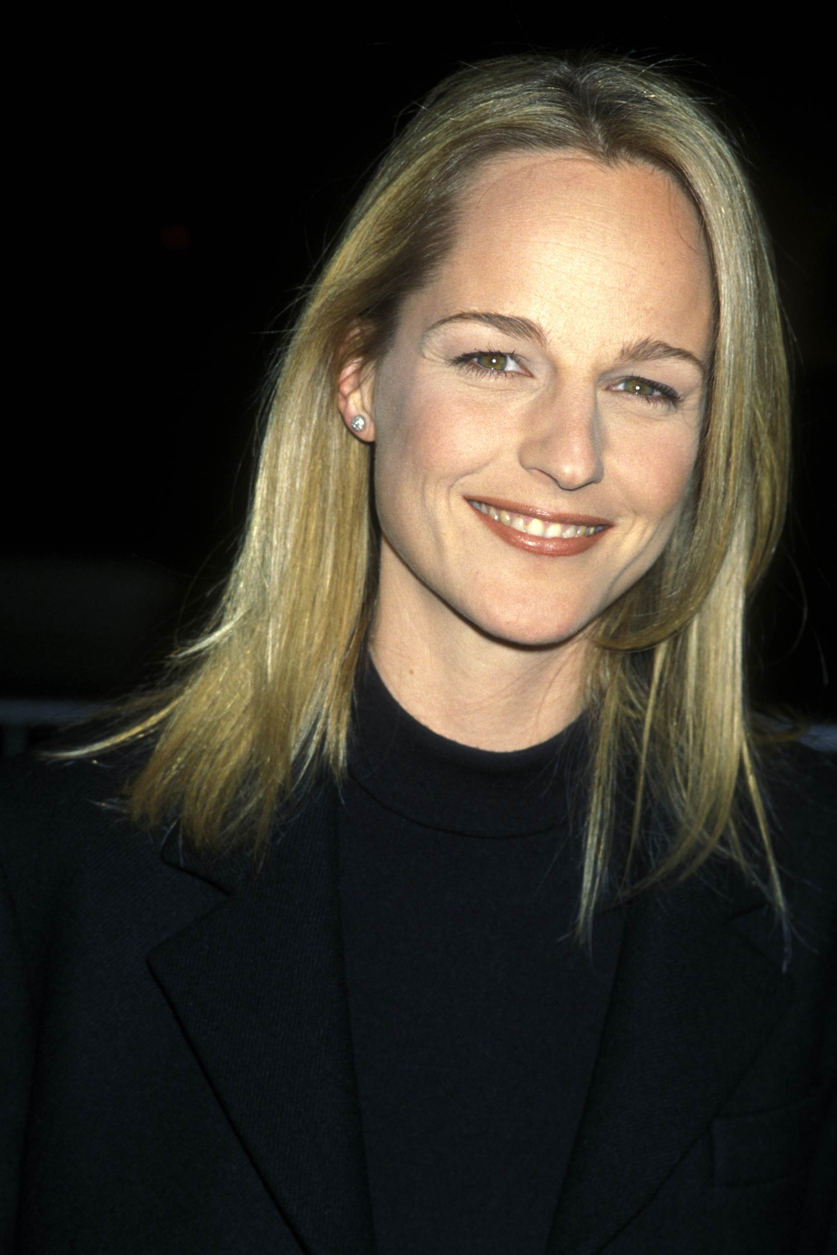 <strong>1998: Helen Hunt - <i>As Good as It Gets</i></strong>