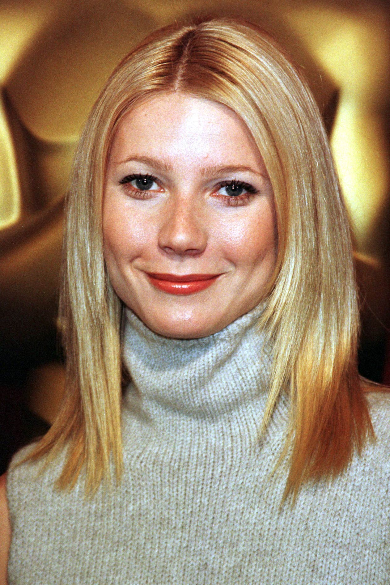 <strong>1999: Gwyneth Paltrow - <i>Shakespeare in Love</i></strong>