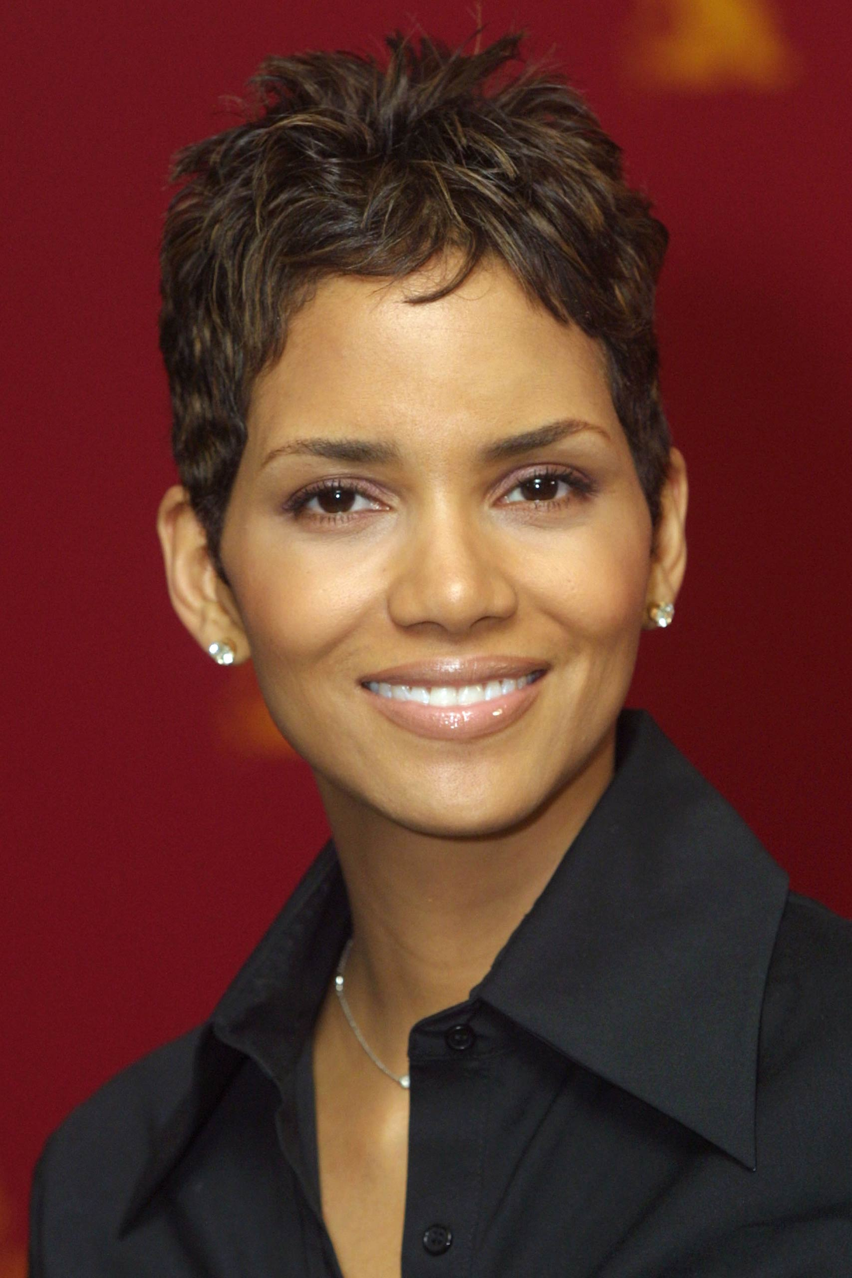 <strong>2002: Halle Berry - <i>Monster's Ball</i></strong>