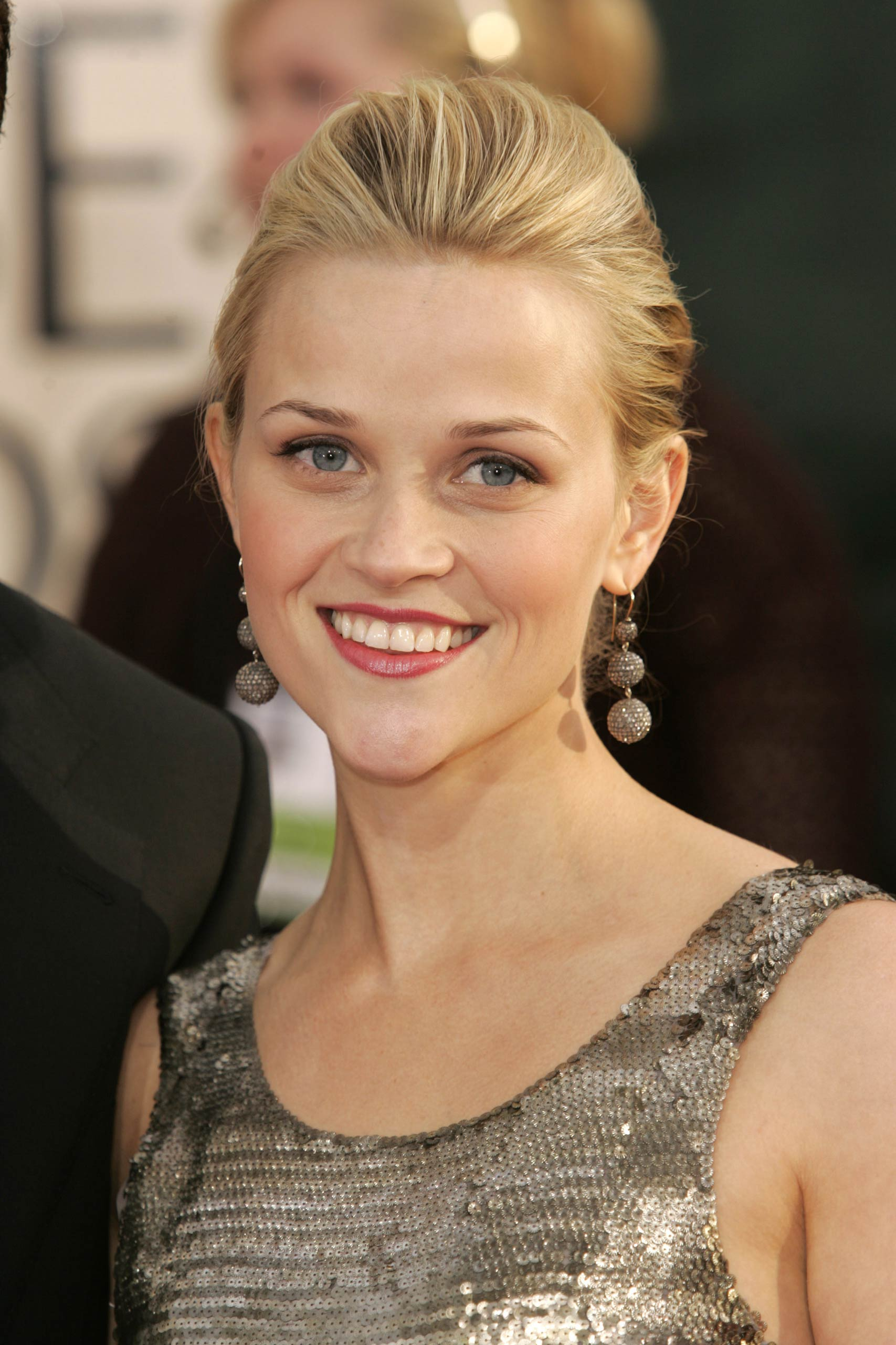 <strong>2006: Reese Witherspoon - <i>Walk the Line</i></strong>