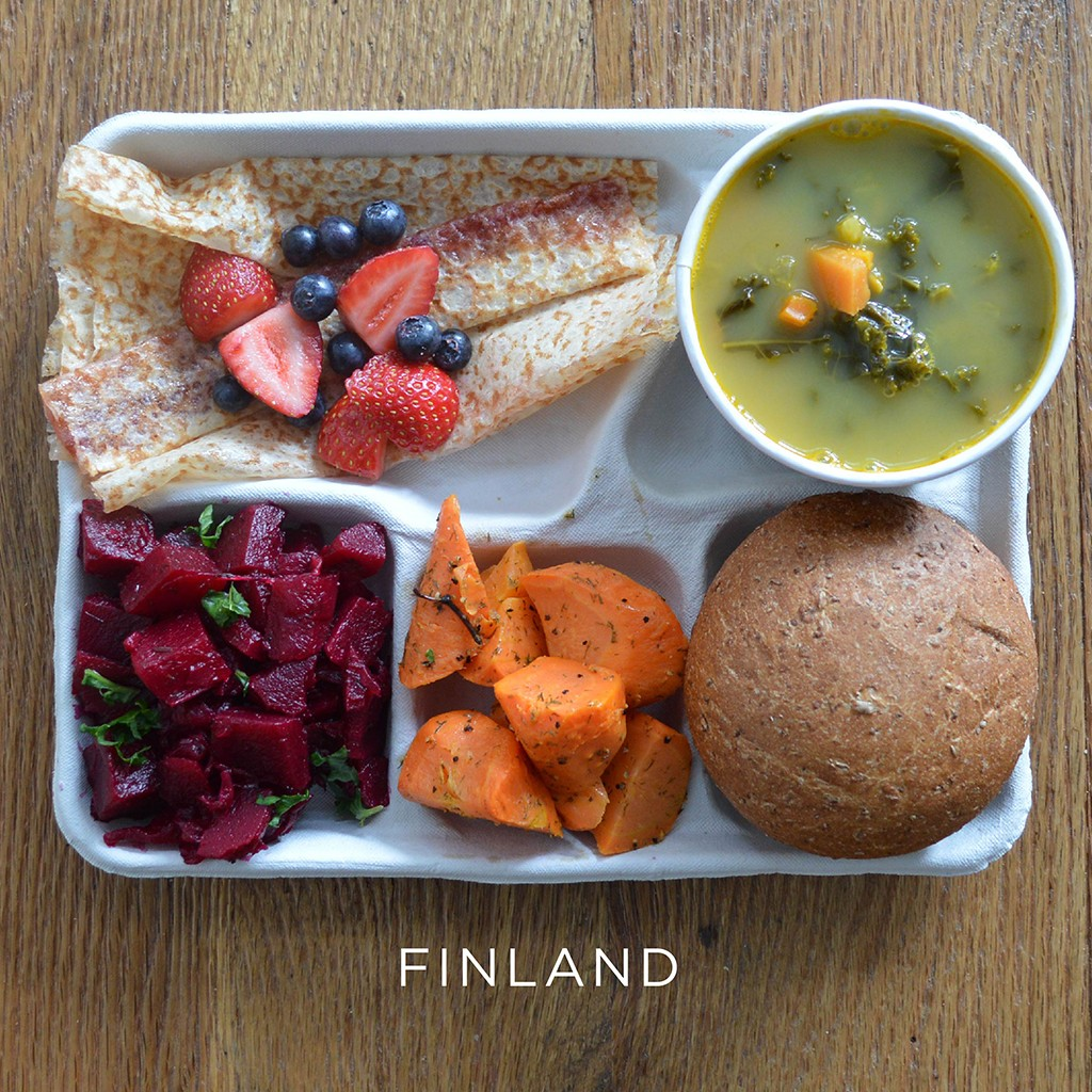 fwx-school-lunches-sweetgreen-finland_0