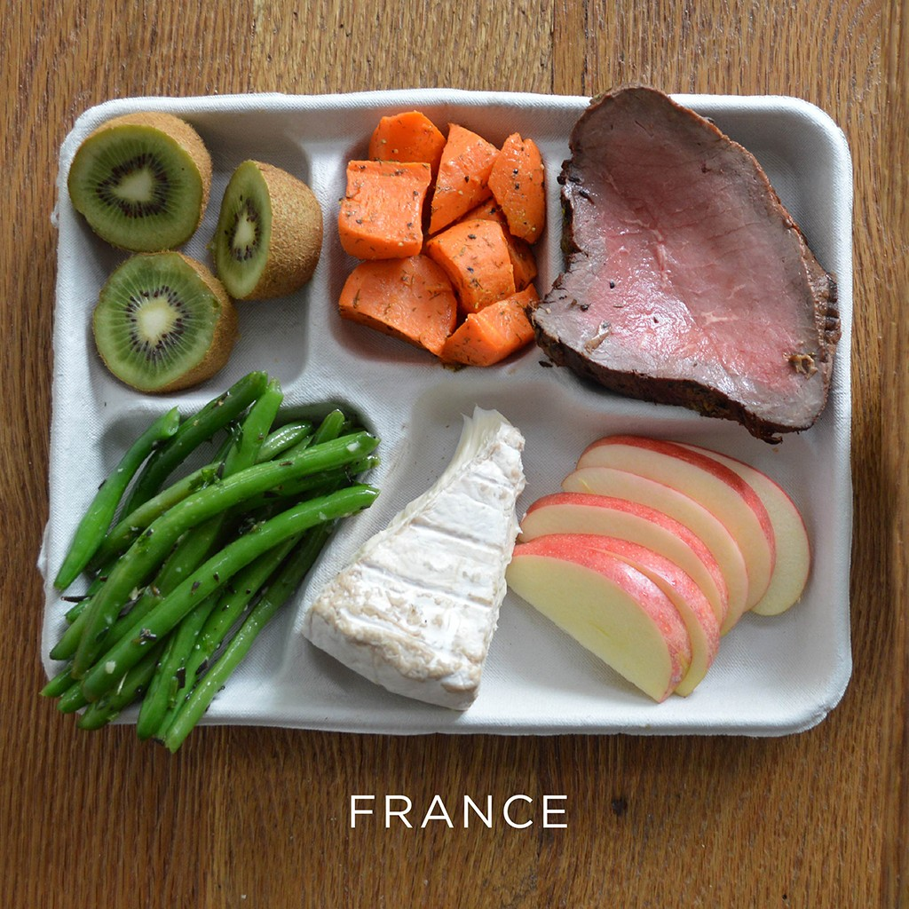fwx-school-lunches-sweetgreen-france