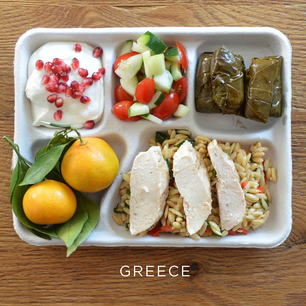 fwx-school-lunches-sweetgreen-greece
