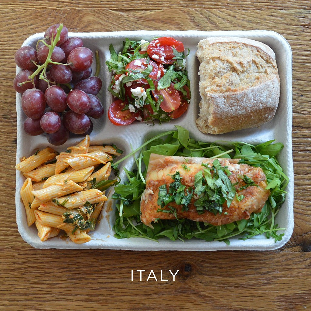 fwx-school-lunches-sweetgreen-italy