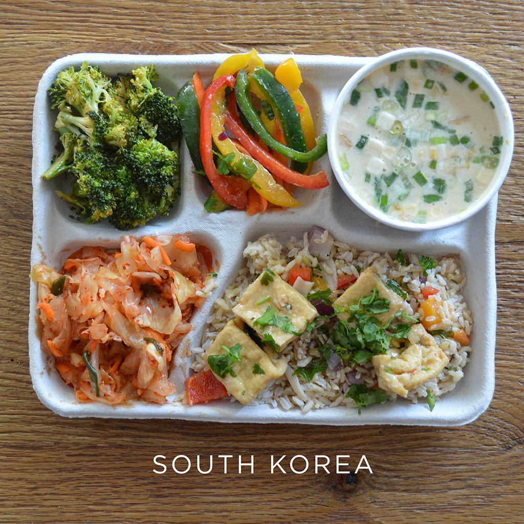 fwx-school-lunches-sweetgreen-south-korea