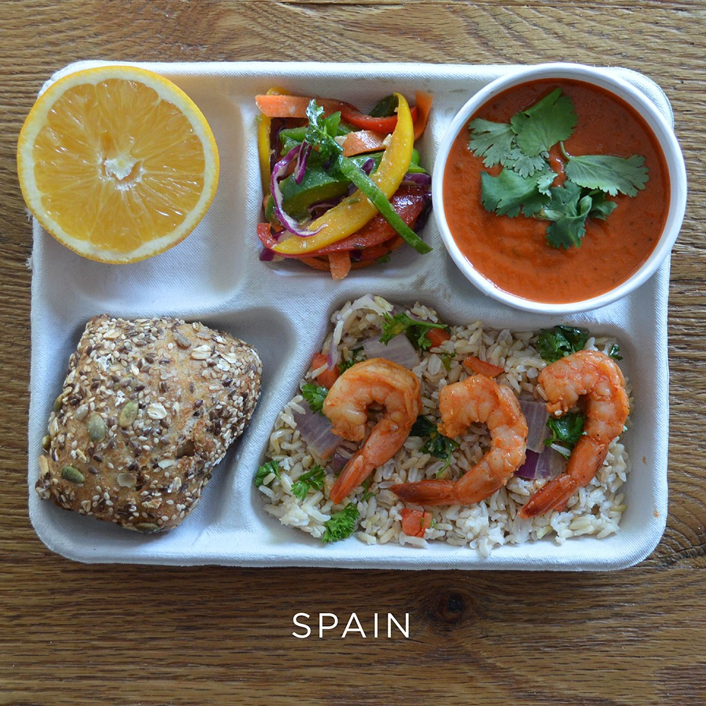 fwx-school-lunches-sweetgreen-spain