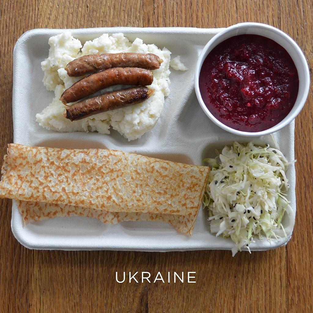 fwx-school-lunches-sweetgreen-ukraine