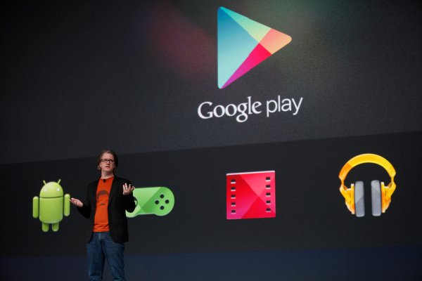 Google Play Music Now Lets You Upload 50 000 Songs For Free Time