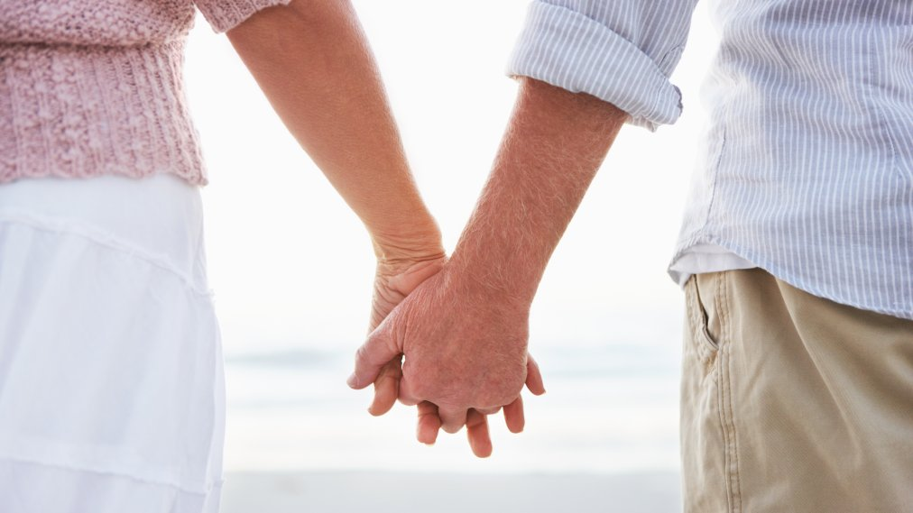 The Powerful Predictor Behind Successful Relationships