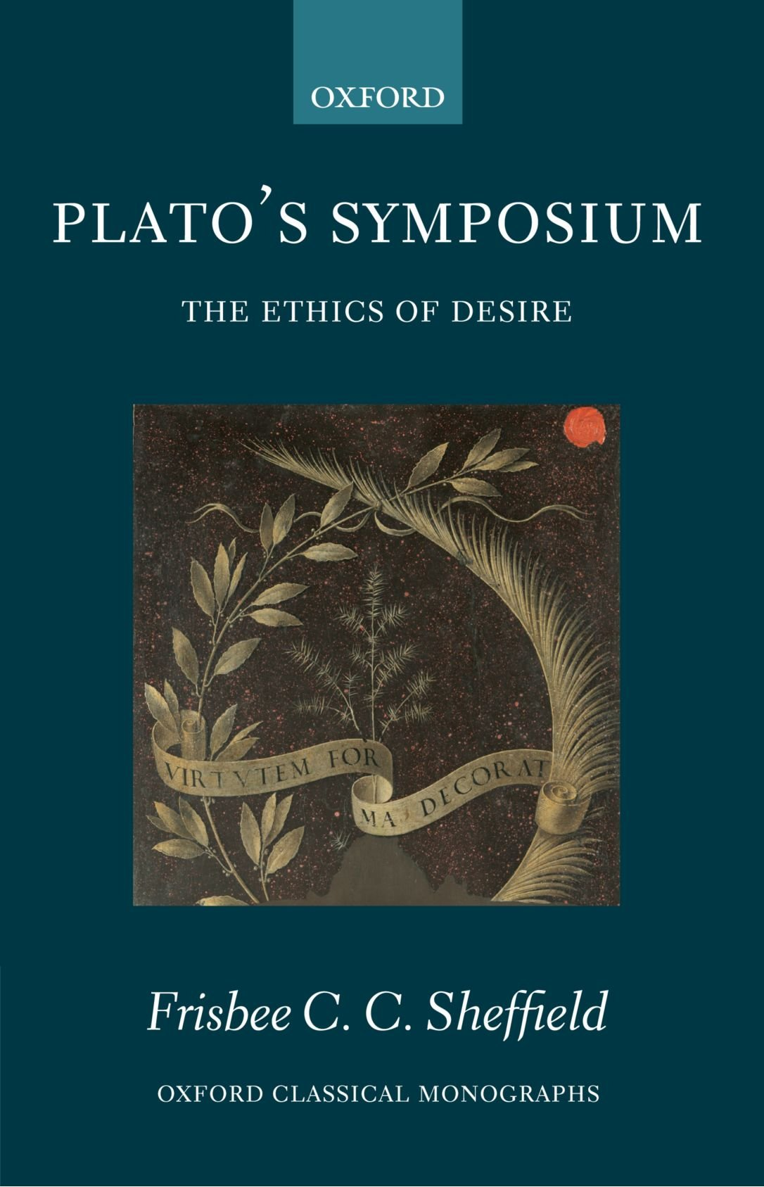 Symposium                               By Plato, 80 pages. Partygoers take turns giving speeches on the nature of love in this philosophical work that originated the concept of the Platonic relationship.