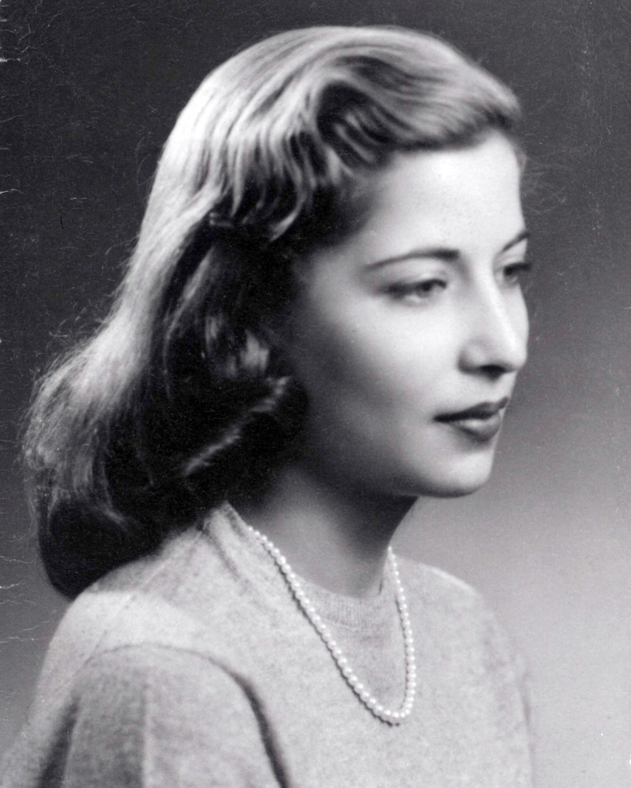 Ruth Bader Ginsburg Supreme Court Justice Young Photos Time Com