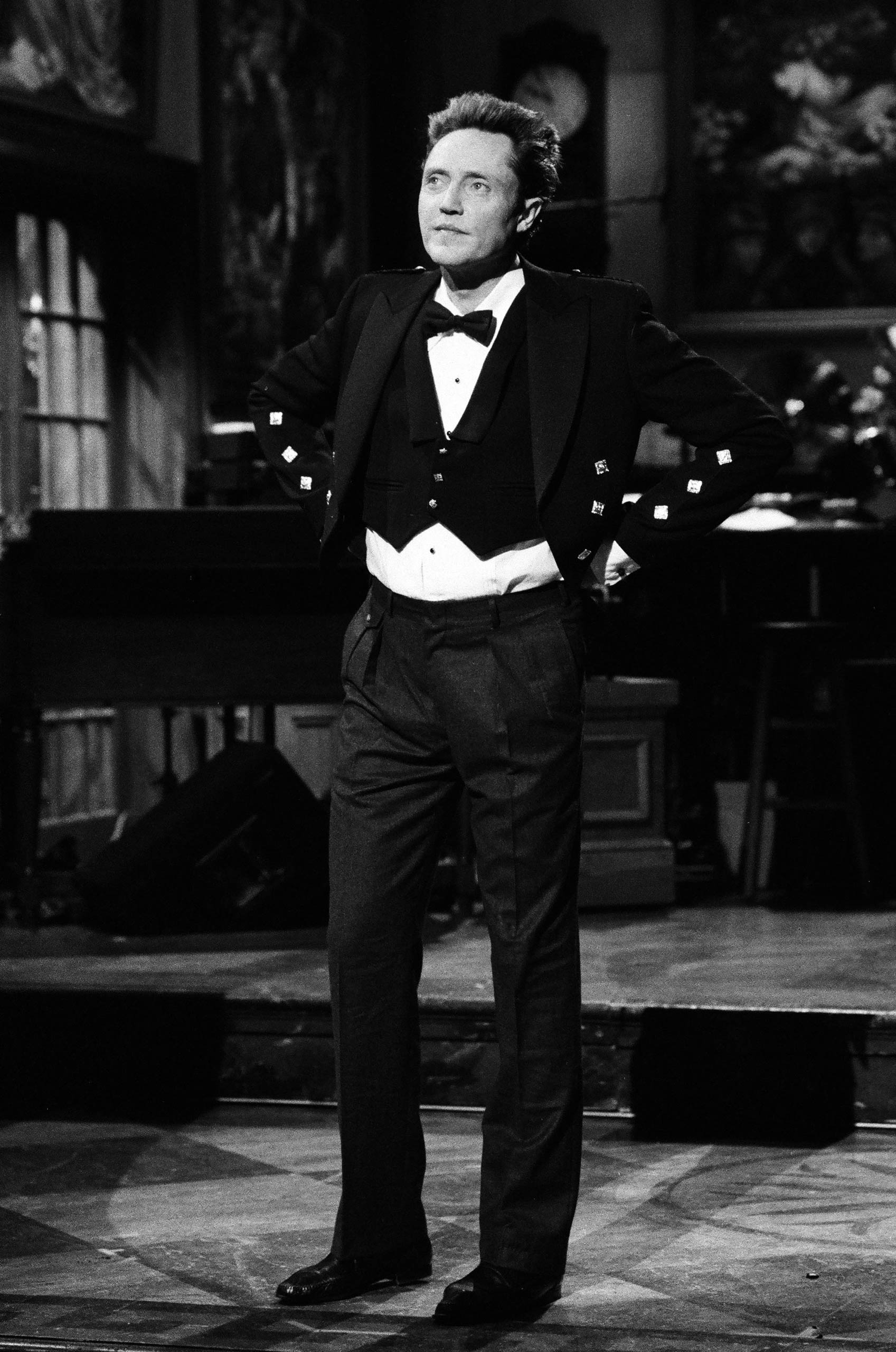 Saturday Night Live - Seasn 15