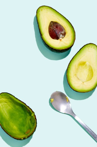 healthiest foods, health food, diet, nutrition, time.com stock, avocados, fruit