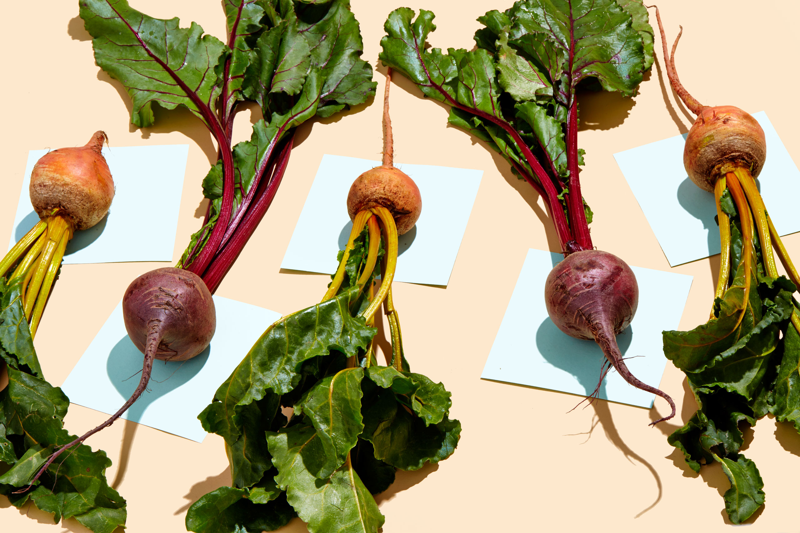 healthiest foods, health food, diet, nutrition, time.com stock, beets, vegetables