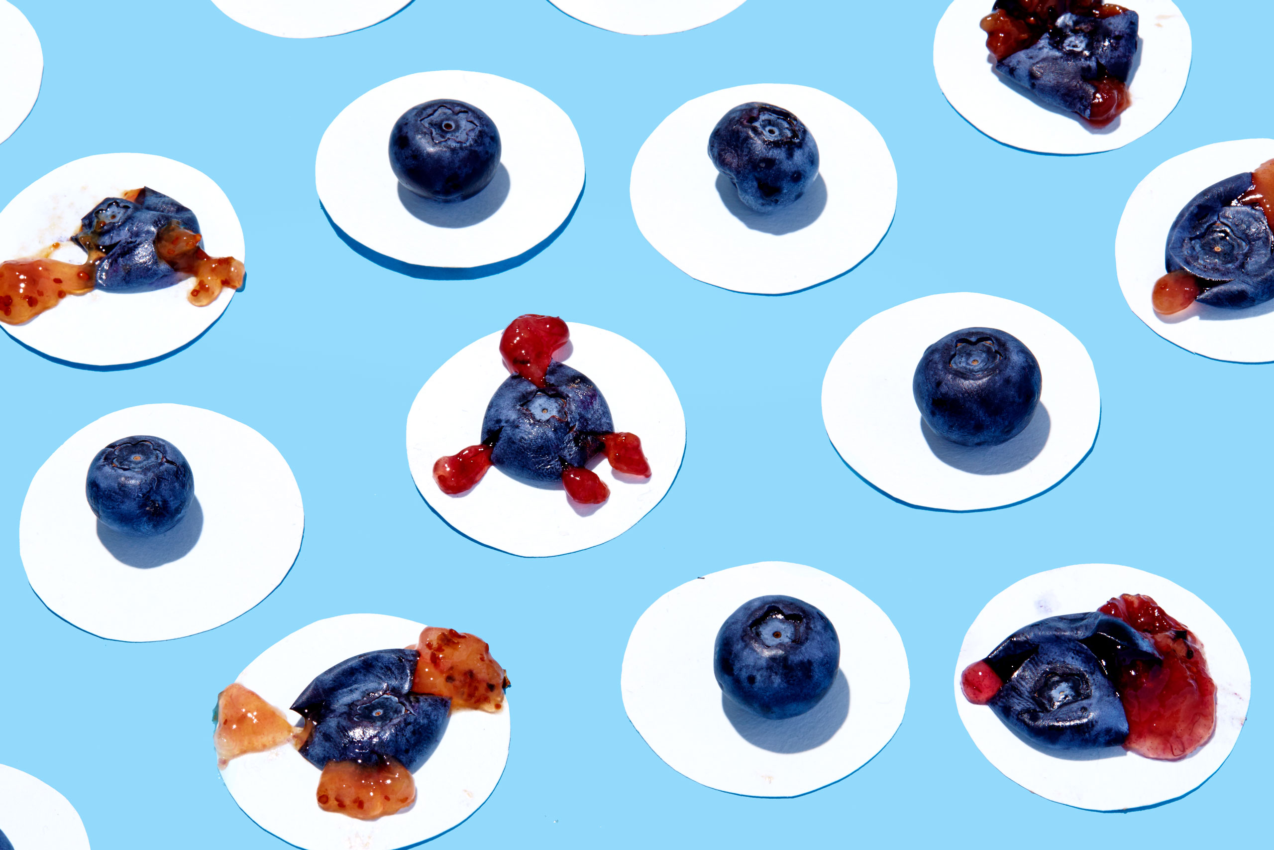 healthiest foods, health food, diet, nutrition, time.com stock, blueberries, blueberry, fruits