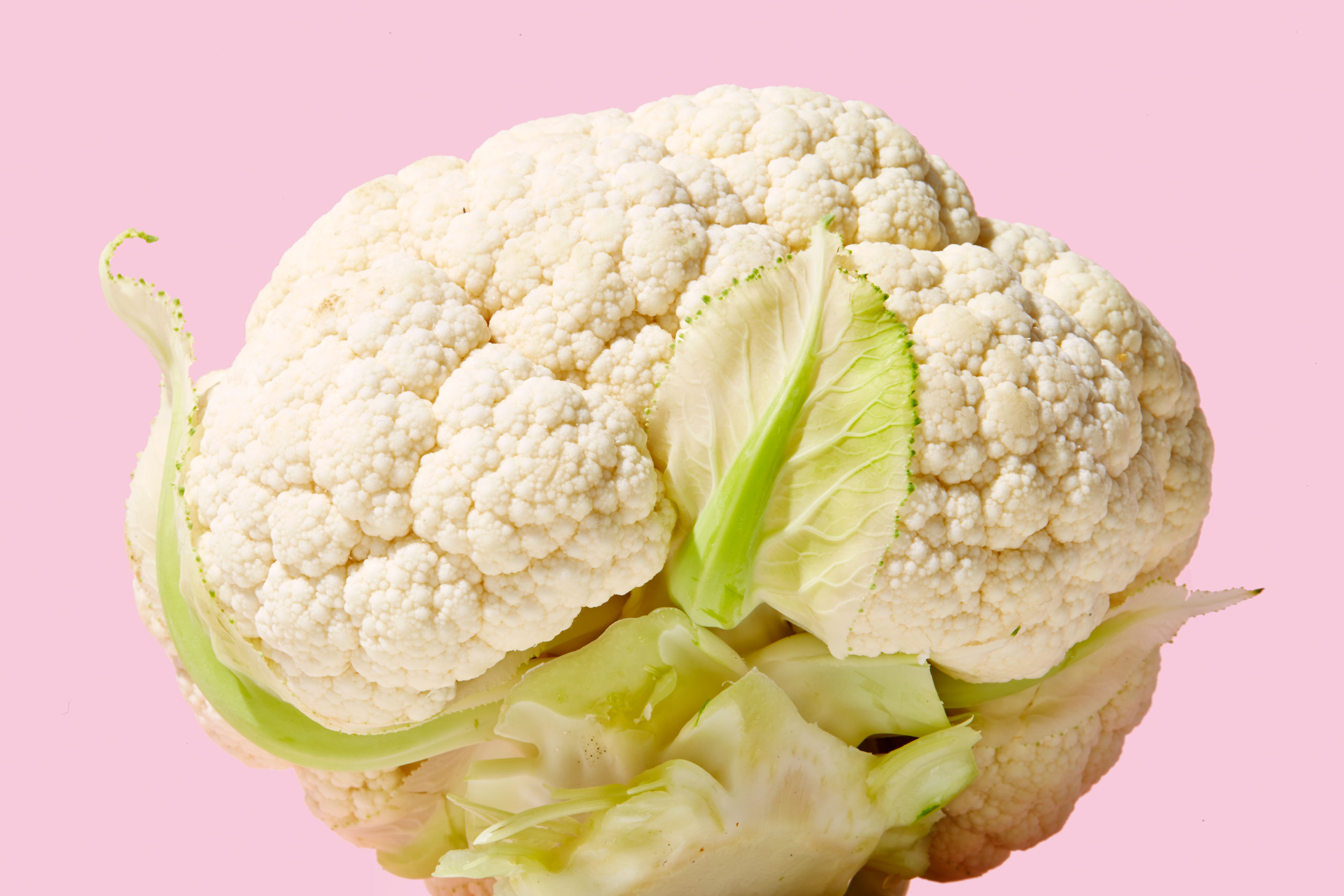 healthiest foods, health food, diet, nutrition, time.com stock, cauliflower, vegetables