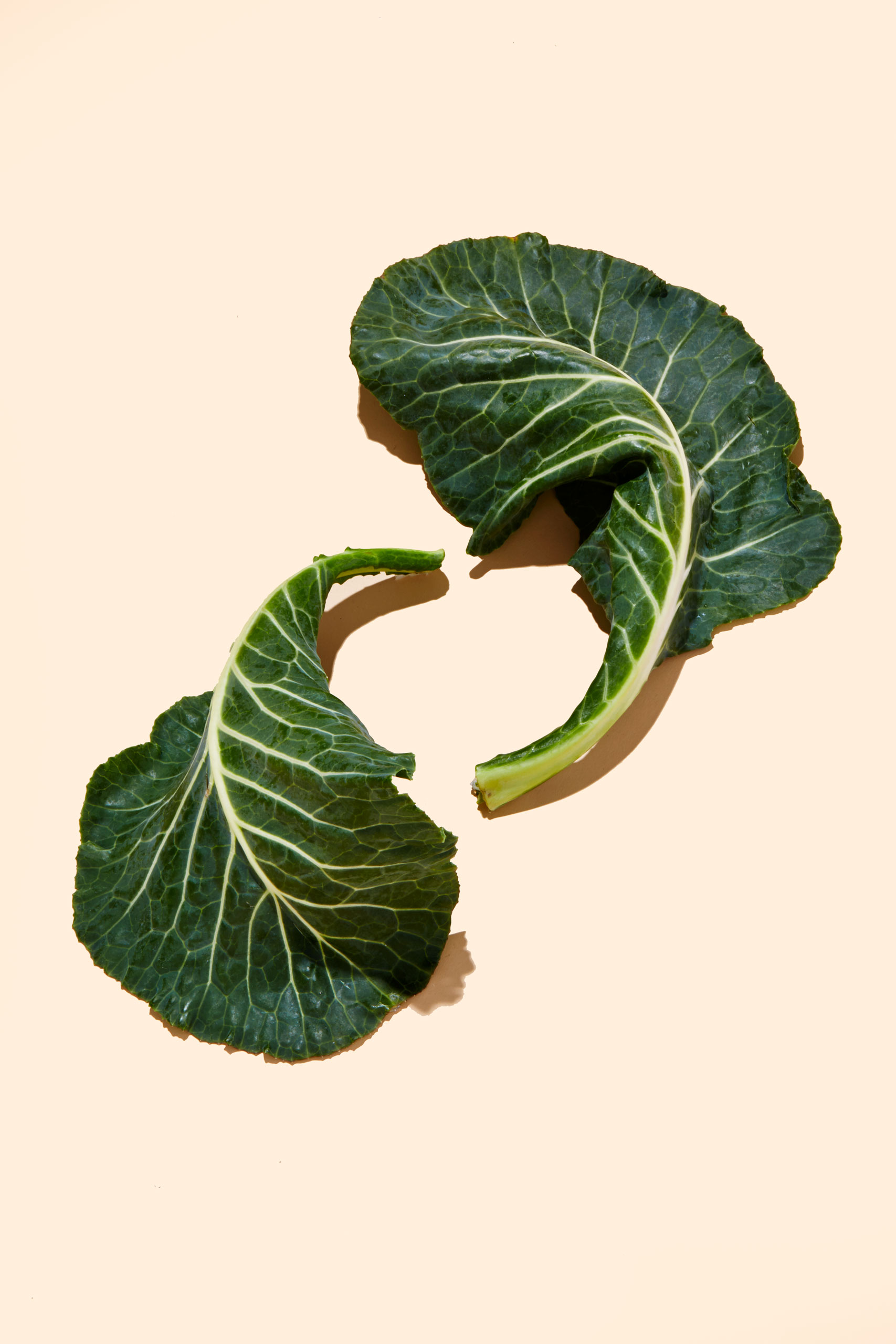 healthiest foods, health food, diet, nutrition, time.com stock, collard greens, vegetables, greens