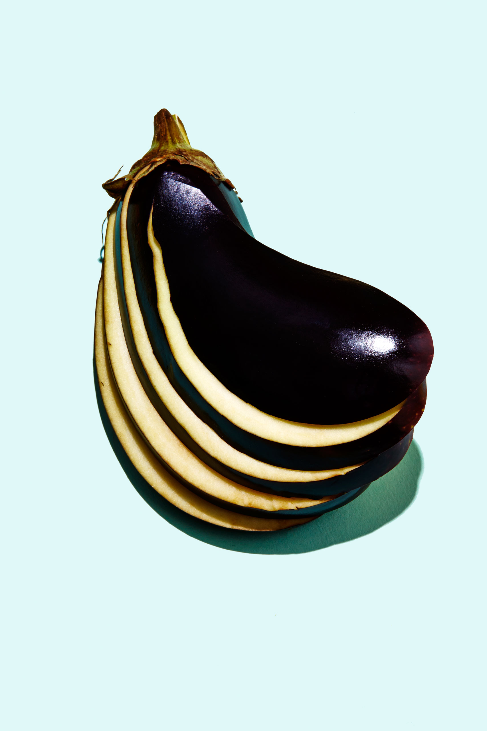 healthiest foods, health food, diet, nutrition, time.com stock, eggplant, vegetables