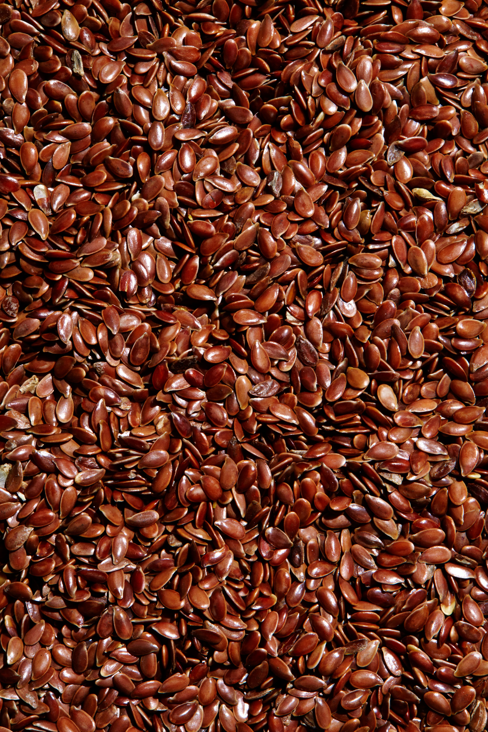 healthiest foods, health food, diet, nutrition, time.com stock, flax seeds