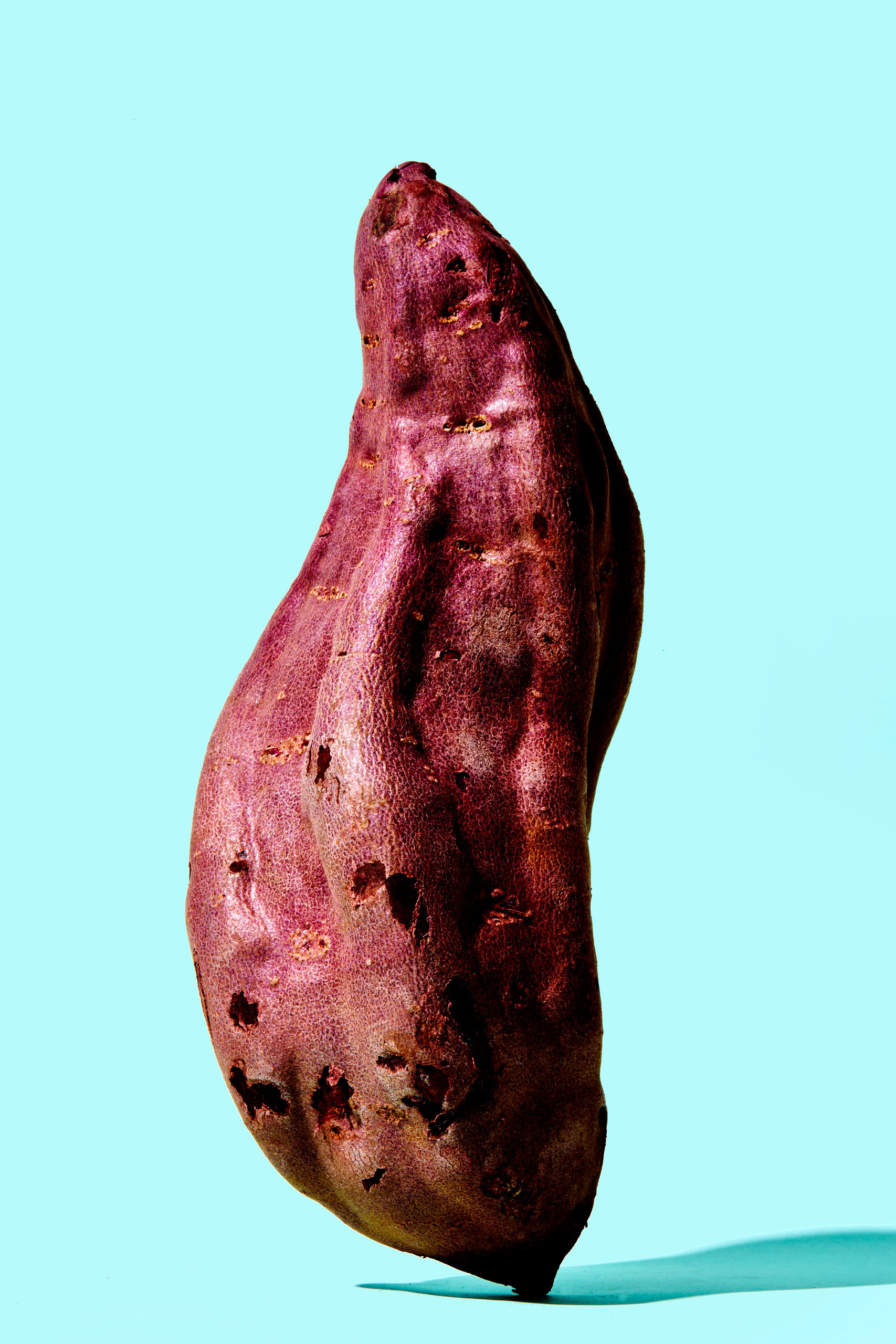 healthiest foods, health food, diet, nutrition, time.com stock, sweet potato, root vegetables