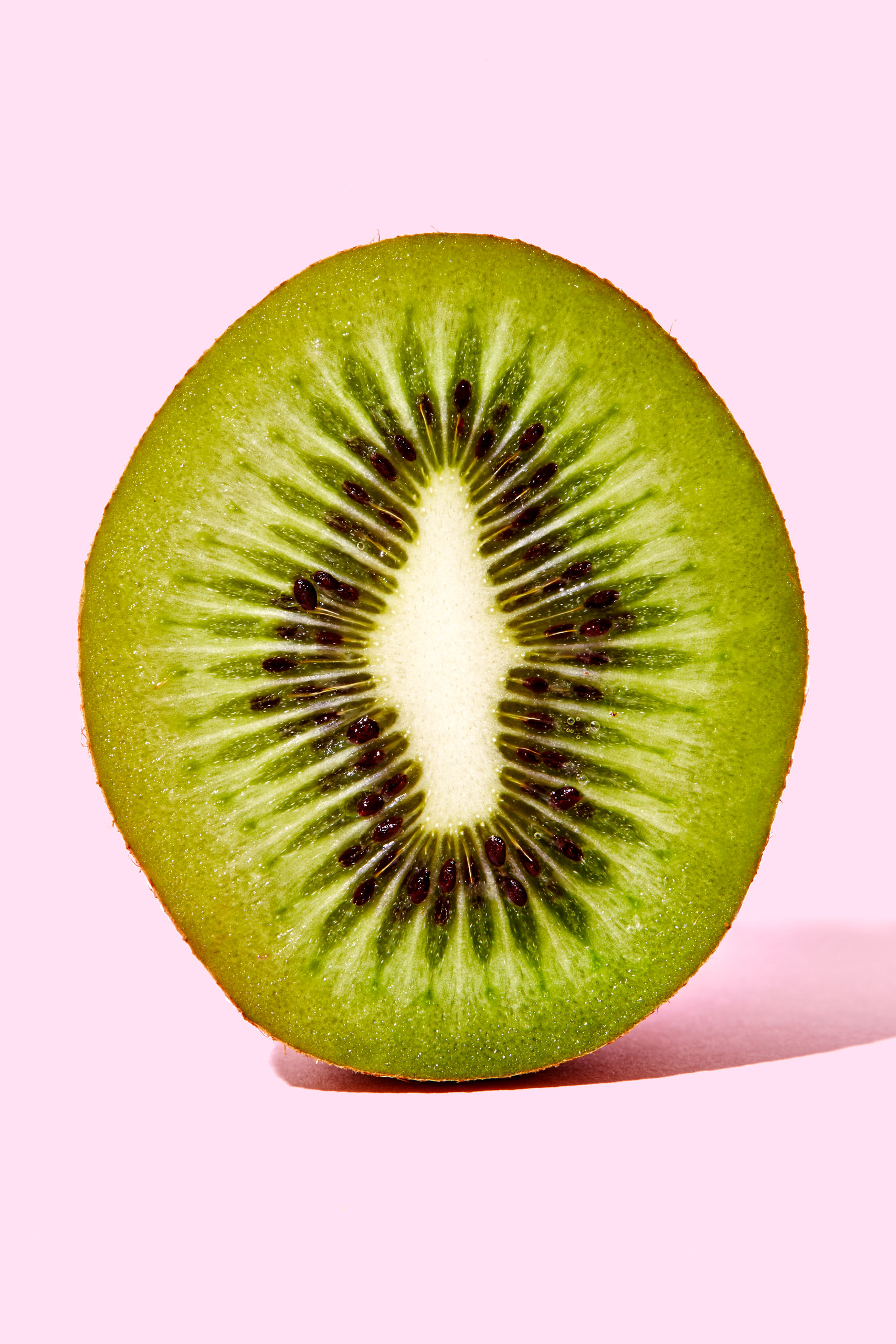 healthiest foods, health food, diet, nutrition, time.com stock, kiwi, fruit