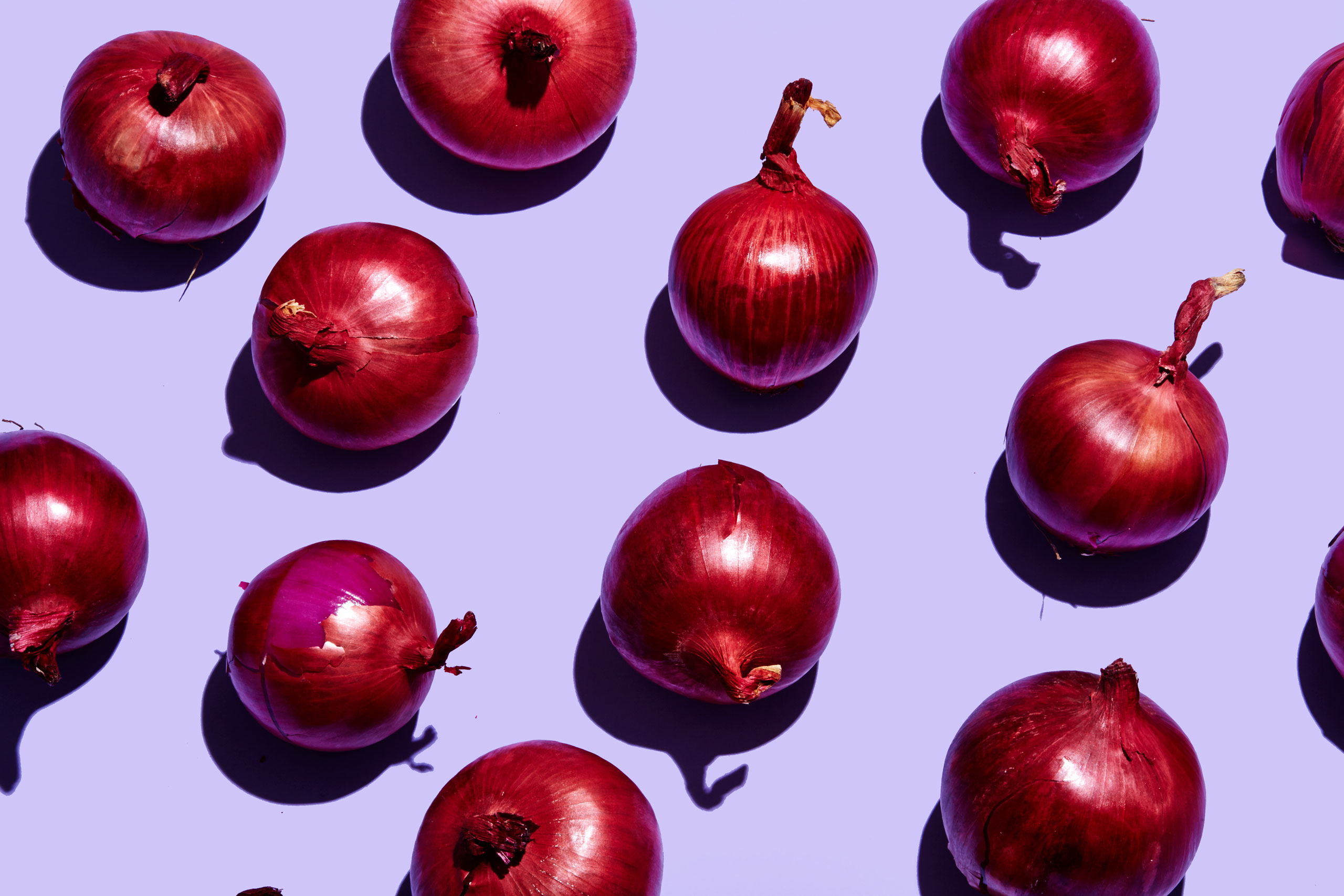 healthiest foods, health food, diet, nutrition, time.com stock, onions, red onions, vegetables