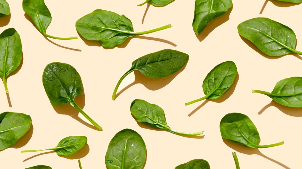 The 19 Best Foods for Health and Happiness
