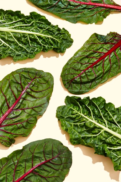 healthiest foods, health food, diet, nutrition, time.com stock, swiss chard, greens, vegetables