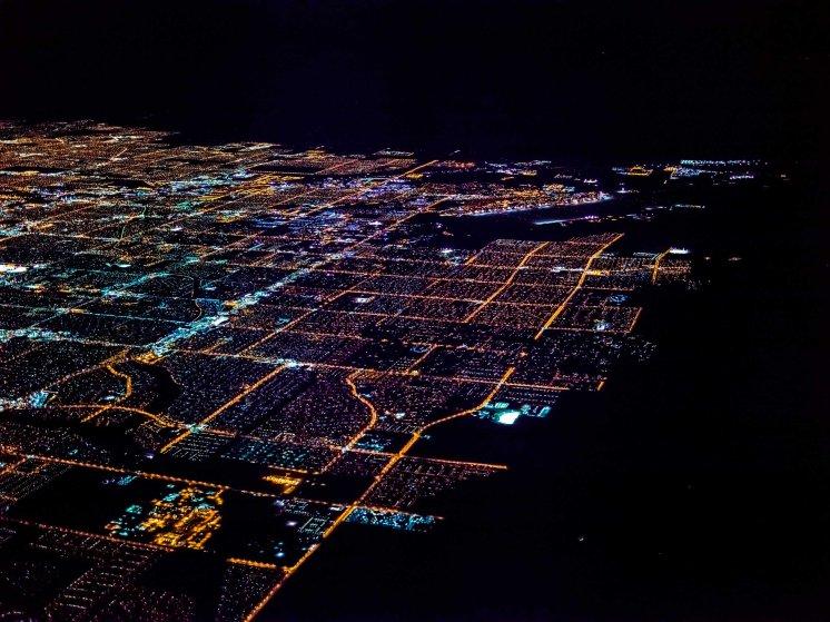 Vincent Laforet Las Vegas Air 01