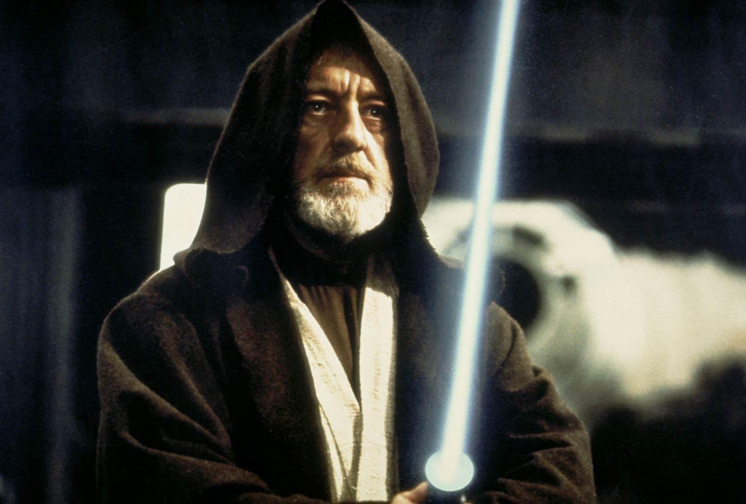 1978: Star Wars