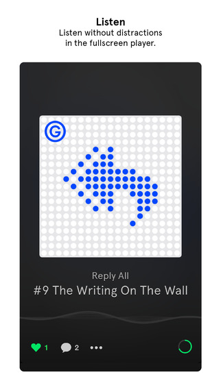 Wave Podcasts