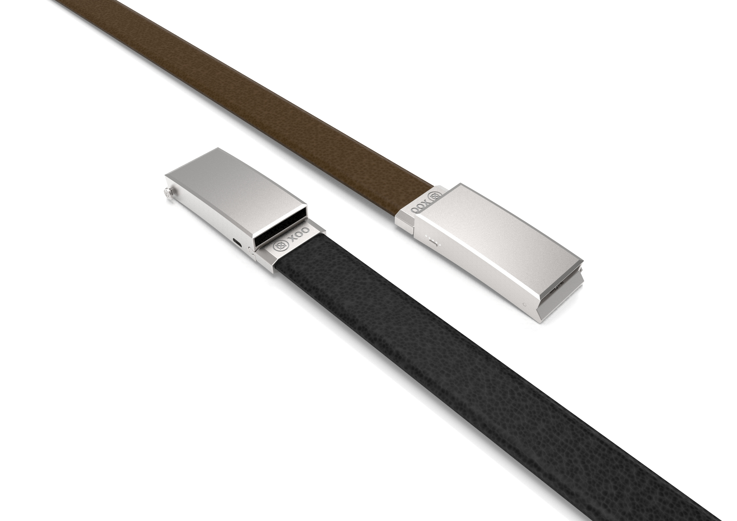 XOO Belts