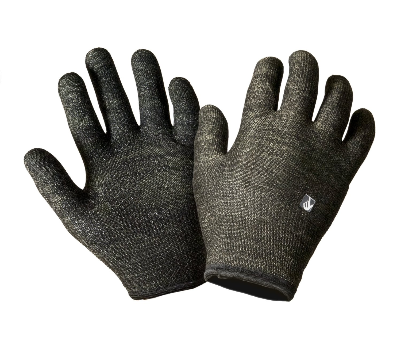 Glider Gloves Winter Style