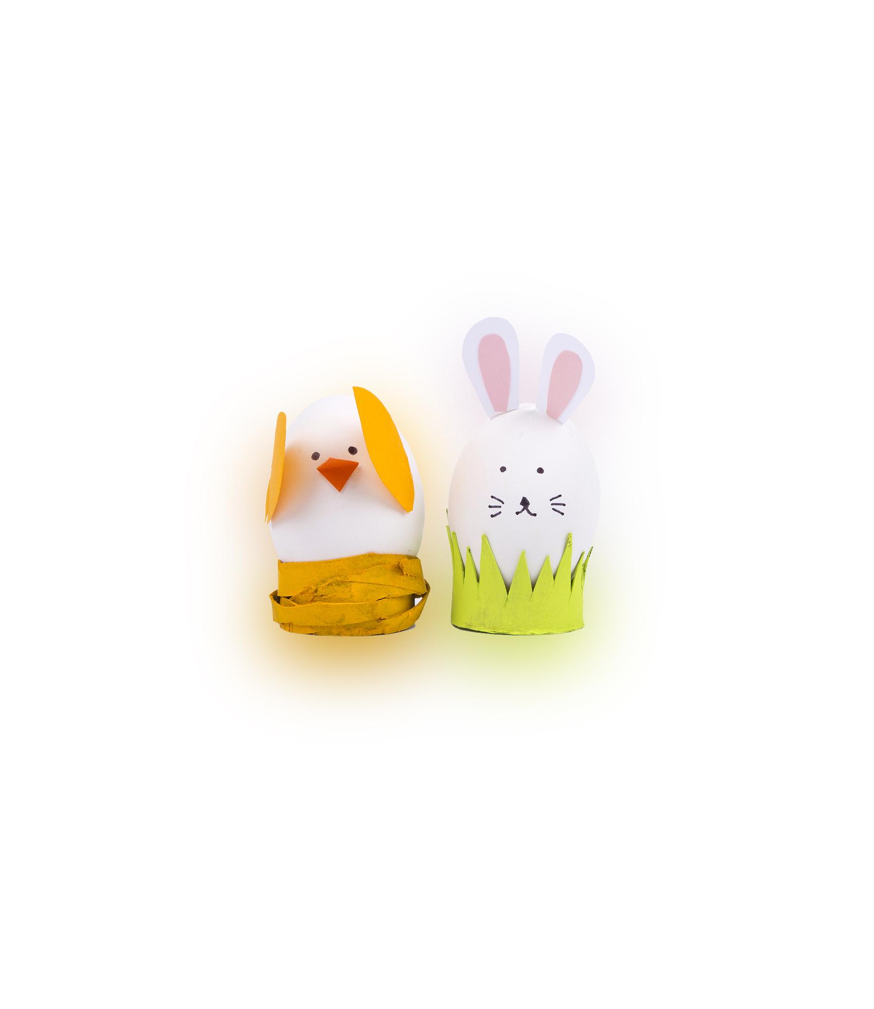 chick-bunny-eggs