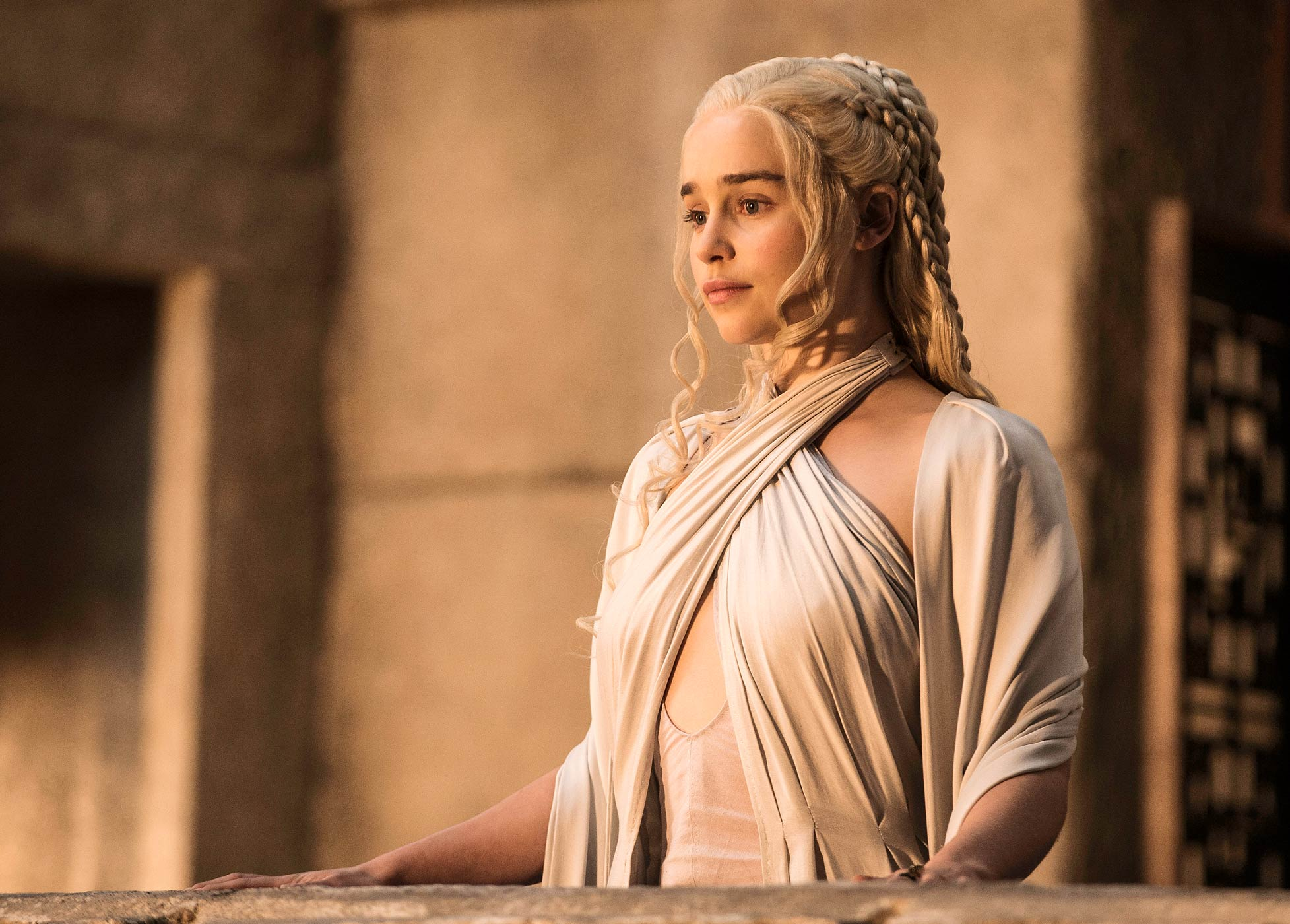 Download Game Of Thrones Subtitles Season 6  Images