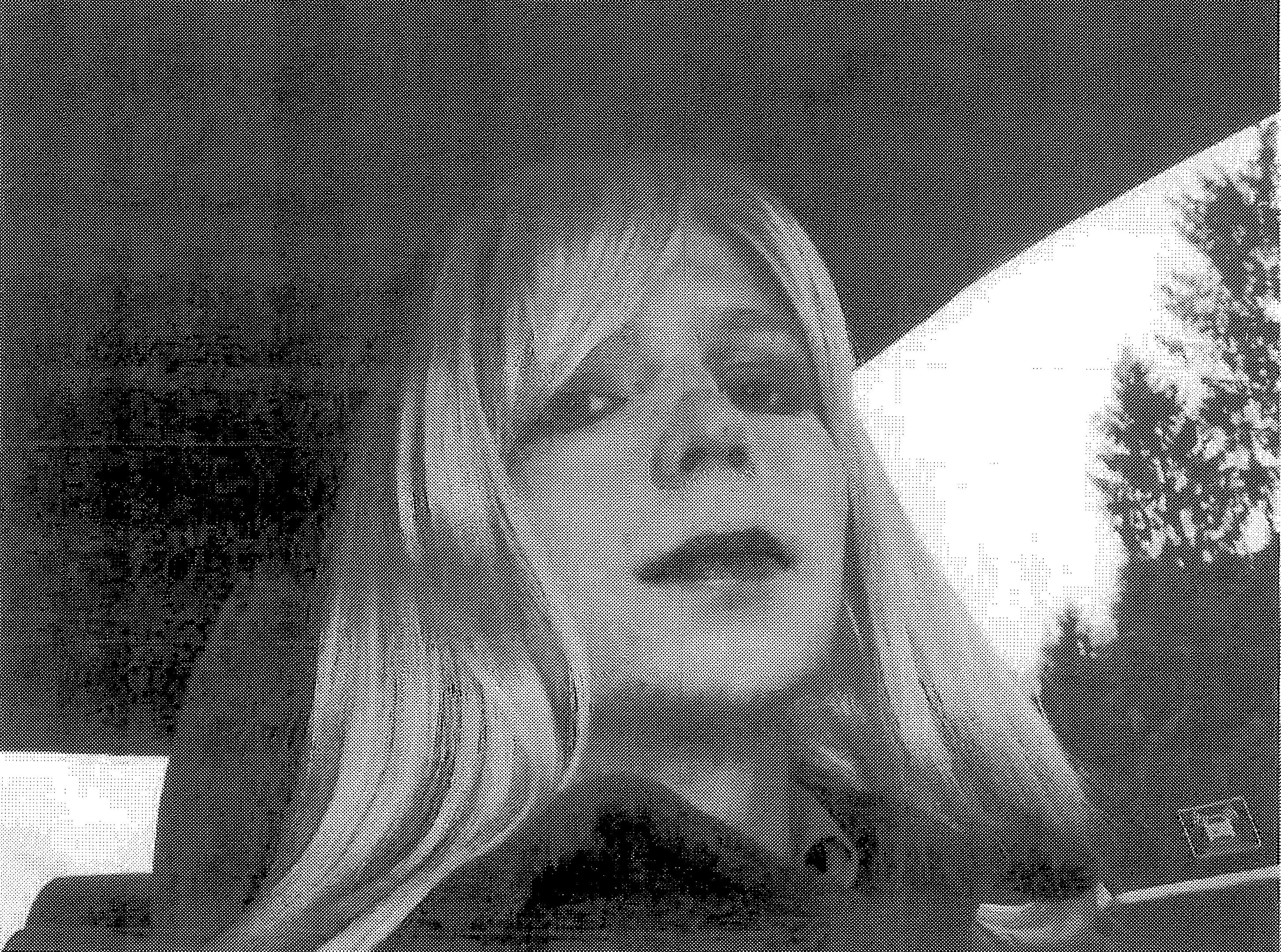 Chelsea Manning is pictured dressed as a woman in this 2010 photograph obtained on August 14, 2013