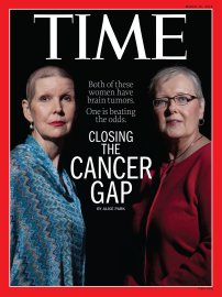 time-cancer-gap-cover