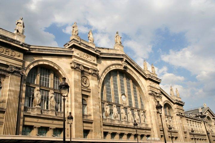 01-gare-du-nord-paris