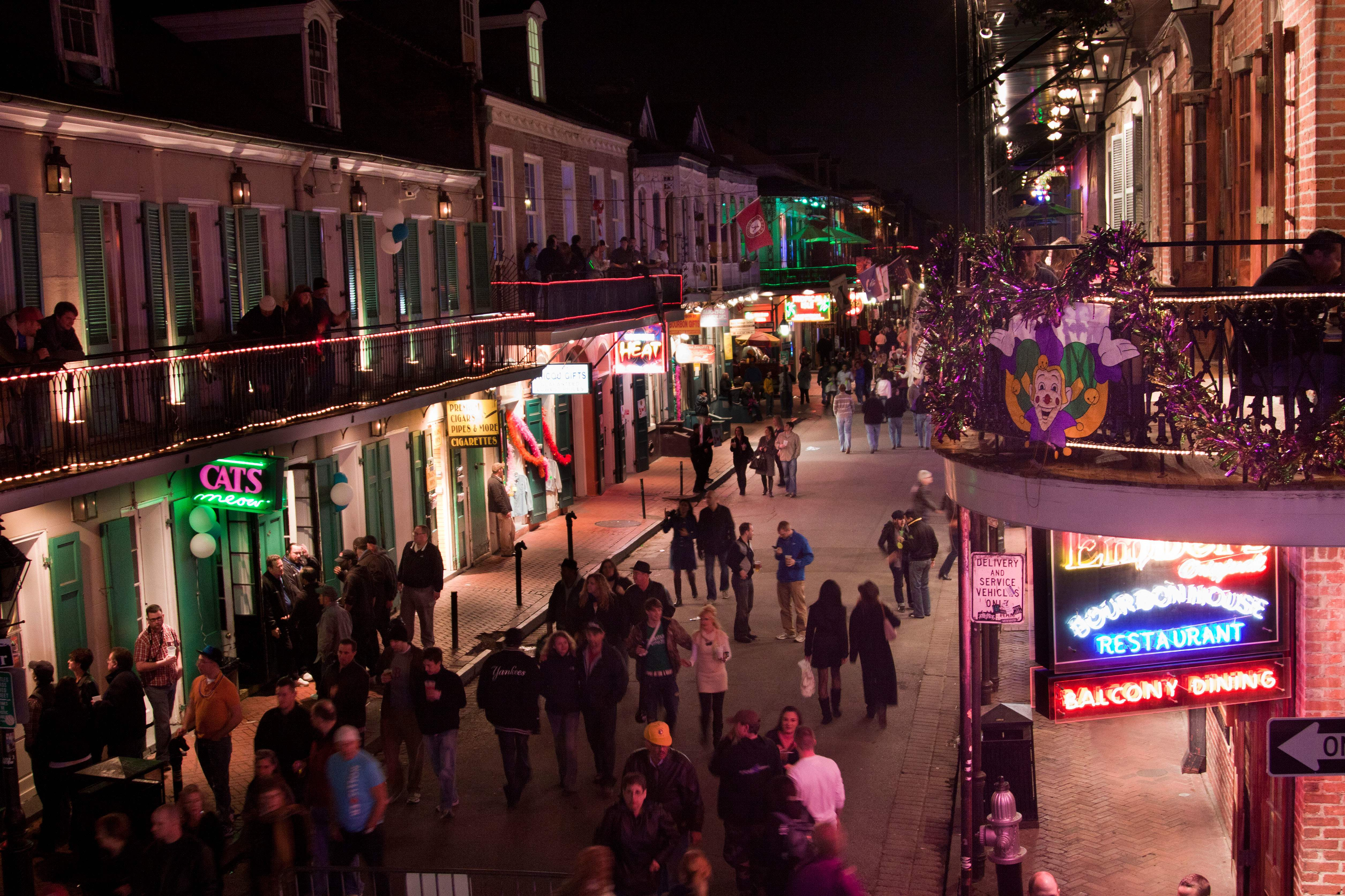 03-new-orleans