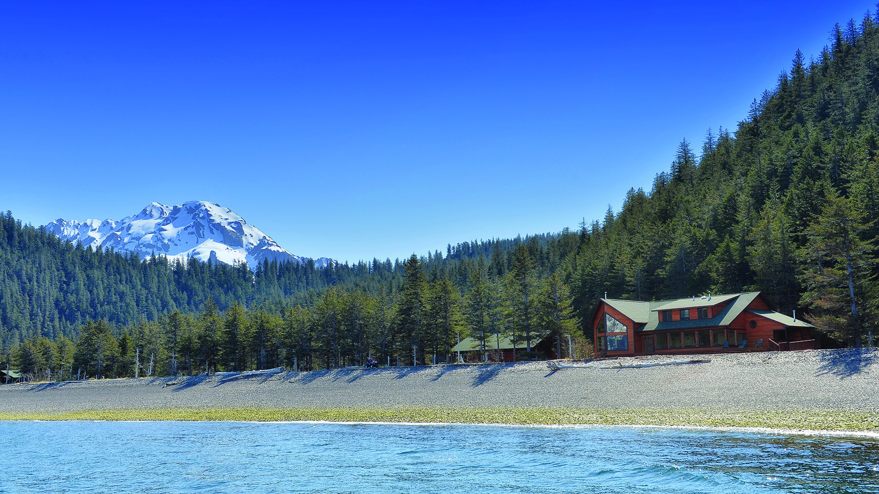 05-kenai-fjords-wilderness-lodge