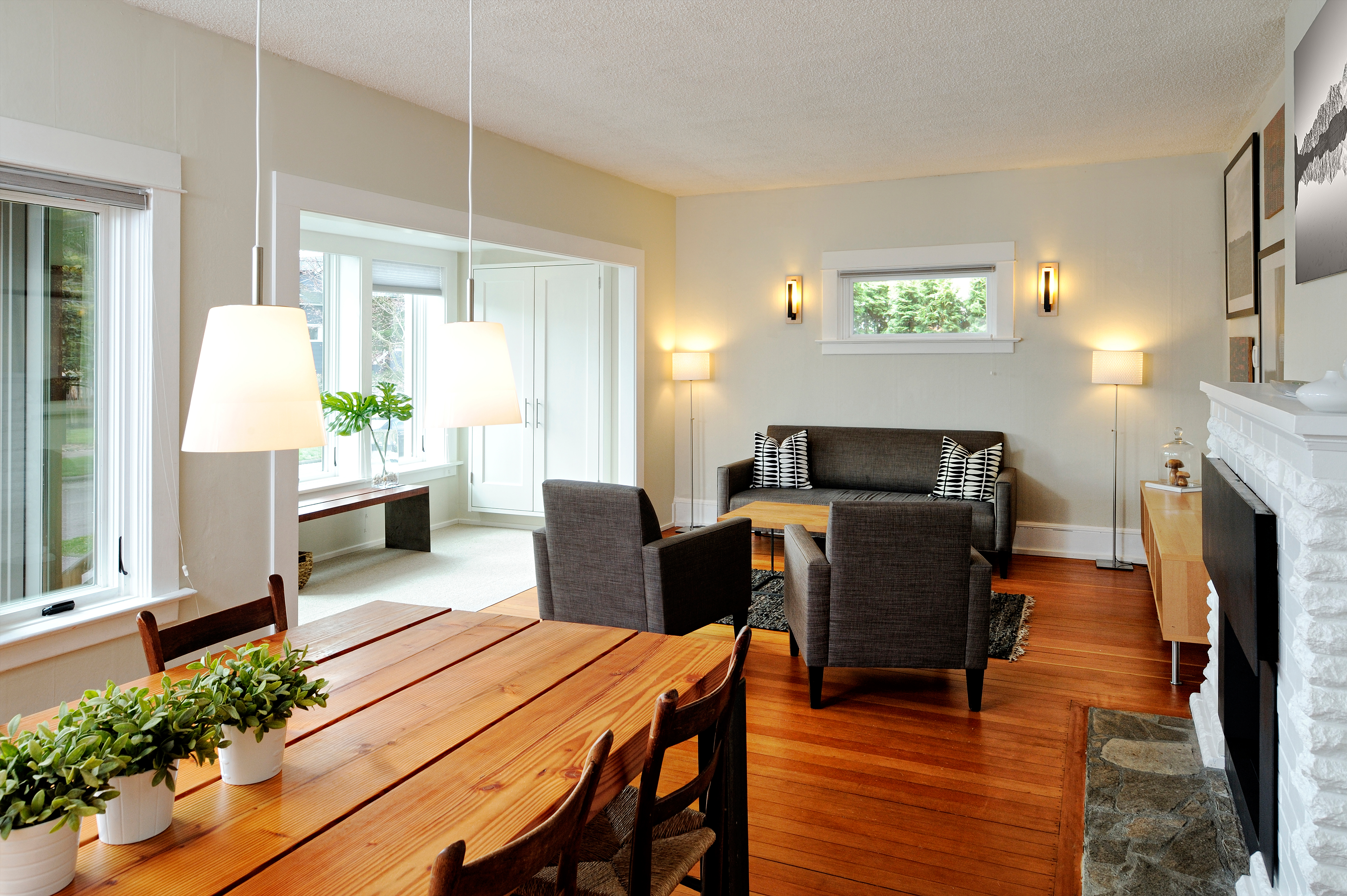 Home Improvement Ideas for Less Than $1,000: Kitchen and ...