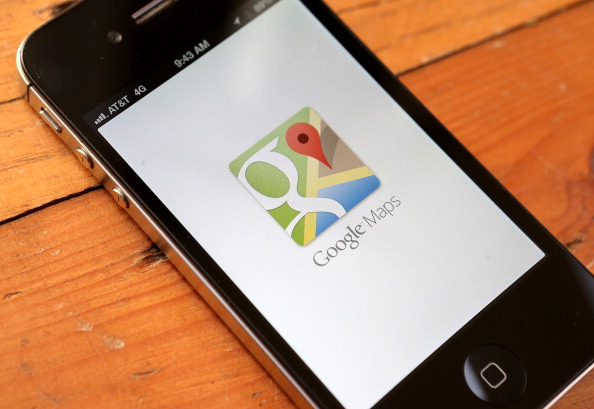 How to Use Google Maps Offline | Time Download Google Maps Iphone on download bing maps, online maps, topographic maps, download business maps, download icons, download london tube map,