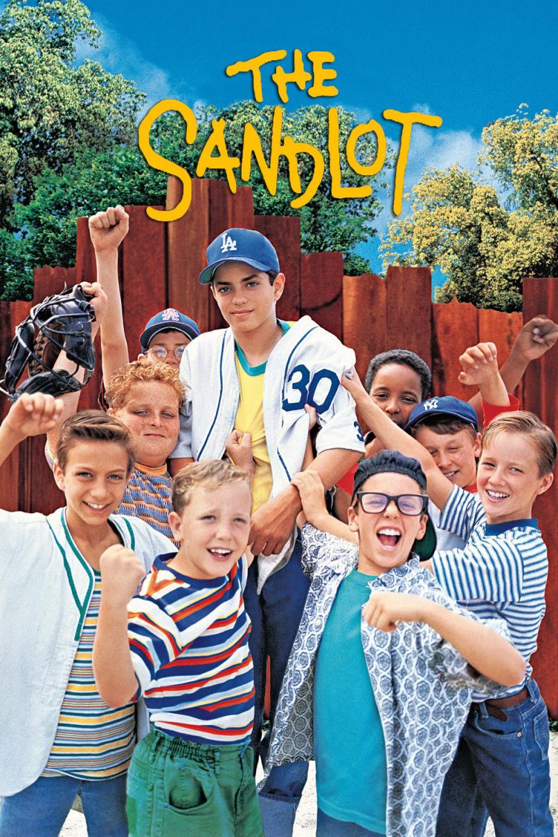 1840-the-sandlot-full