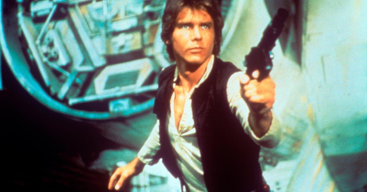 Star Wars Machete Order Is The Best Way To Watch Time