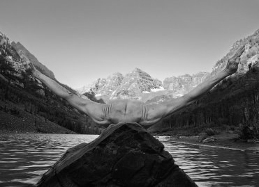 Newly Named Guggenheim Fellows Reflect on Landscape Photography